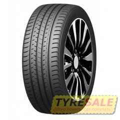 Купить Летняя шина CROSSLEADER DSU02 235/45R17 97W