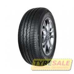 Купить Летняя шина Tatko EcoComfort 215/55R17 94V