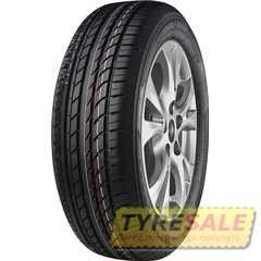 Купить Летняя шина ROYAL BLACK Royal Comfort 195/65R15 91V