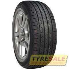 Купить Летняя шина ROYAL BLACK ROYAL SPORT 265/65R17 112H