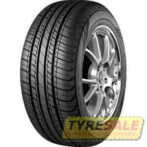 Купить Летняя шина AUSTONE ATHENA SP-6 195/60R15 88V