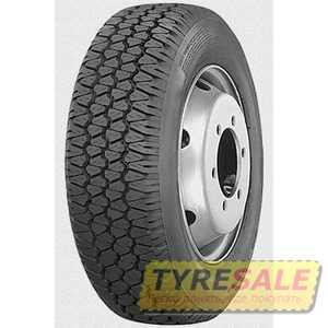 Купить Всесезонная шина LASSA MULTIWAYS-C 215/75R16C 113/111Q