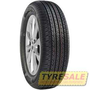 Купить Летняя шина ROYAL BLACK Royal Passenger 195/70R14 91H