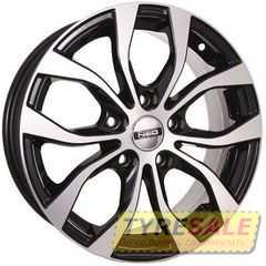 TECHLINE 662 BD - Интернет магазин шин и дисков по минимальным ценам с доставкой по Украине TyreSale.com.ua