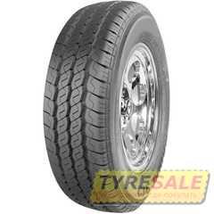 Купить Летняя шина KPATOS FM913 195/75R16C 107/105R