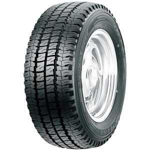 Купить Летняя шина TIGAR CargoSpeed 225/75R16 118/116R