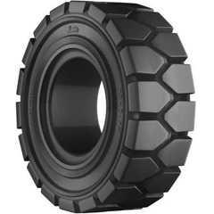 Индустриальная шина GRECKSTER CLIP - Интернет магазин шин и дисков по минимальным ценам с доставкой по Украине TyreSale.com.ua