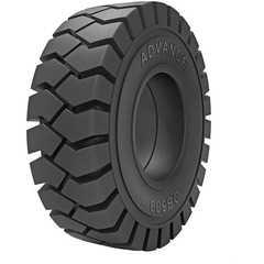 Купить Индустриальная шина ADVANCE STD OB-503 (универсальная) 300-15