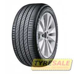 Купить Летняя шина MICHELIN Primacy 3 ST 235/55R18 100V