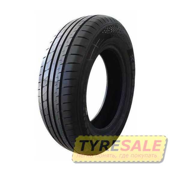 Летняя шина KAPSEN K737 - Интернет магазин шин и дисков по минимальным ценам с доставкой по Украине TyreSale.com.ua