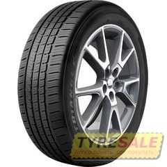 Купить Летняя шина TRIANGLE AdvanteX TC101 195/60R15 88V