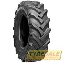 Сельхоз шина MALHOTRA MIM 374 - Интернет магазин шин и дисков по минимальным ценам с доставкой по Украине TyreSale.com.ua