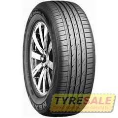 Купить Летняя шина NEXEN NBlue HD 185/65R15 88H