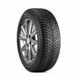 Купить Всесезонная шина MICHELIN Cross Climate 255/45R20 105W SUV