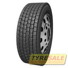 Купить Грузовая шина ROADSHINE RS612A (Ведущая) 315/70R22.5 154/150M