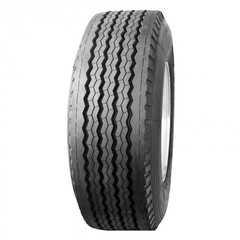 Купить Грузовая шина APLUS T706 (прицепная) 215/75R17.5 135/133J