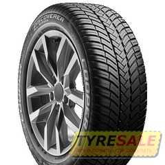 Купить Всесезонная шина COOPER DISCOVERER ALL SEASON 215/55R18 99V