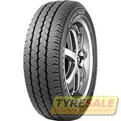 Купить Всесезонная шина OVATION VI-07AS 205/65R16C 107/105T