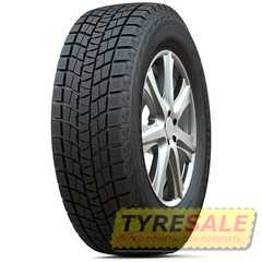 Купить Зимняя шина HABILEAD RW501 235/50R18 101H