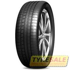 Купить Летняя шина WINDA WH16 235/55R17 99W
