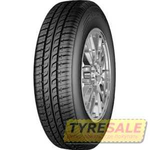 Купить Летняя шина PETLAS Elegant PT 311 155/70R13 75T