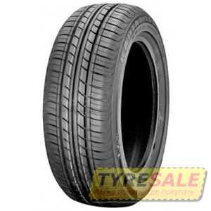 Купить Летняя шина TRACMAX Radial 109 195/70R14 95T