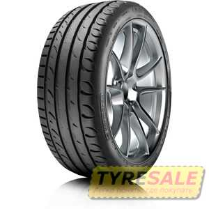 Купить Летняя шина KORMORAN Ultra High Performance 245/45R18 100W
