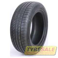 Купить Летняя шина DOUBLESTAR DH01 205/65R15 94V