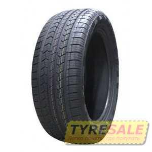 Купить Летняя шина DOUBLESTAR DS01 265/65R17 112T