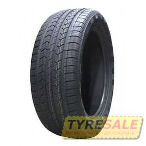Купить Летняя шина DOUBLESTAR DS01 265/60R18 110H