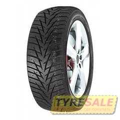 Купить Зимняя шина HABILEAD RW506 (под шип) 235/55R17 103T