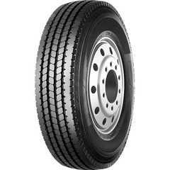 Грузовая шина NEOTERRA NT166 - Интернет магазин шин и дисков по минимальным ценам с доставкой по Украине TyreSale.com.ua