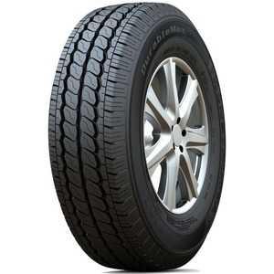 Купить Летняя шина KAPSEN DurableMax RS01 215/70R15C 109/107R