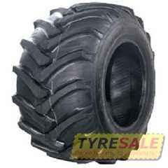 Купить Сельхоз шина TAIHAO R1 15.5-38 12PR