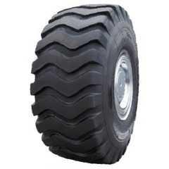 Купить Индустриальная шина TAIHAO E3/L3 16.0/70R24 16PR