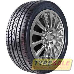 Купить Летняя шина POWERTRAC CITYRACING 255/60R17 110V SUV