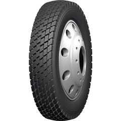Купить JINYU JD575 (ведущая) 295/80R22.5 152/149L