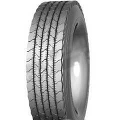Купити ROADSHINE RS615 (рульова) 235/75R17.5 141/140L