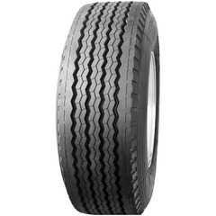 Купить Грузовая шина COMPASAL CPT76 275/70R22.5 148/145M