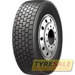 Купить Грузовая шина TRACMAX GRT880 (ведущая) 295/80R22.5 152/148M