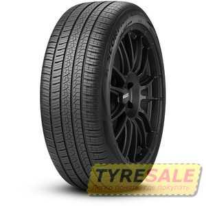 Купить Всесезонная шина PIRELLI Scorpion Zero All Season 275/55R19 111V