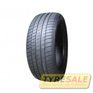 Купить Летняя шина KAPSEN RS26 215/55R18 99W