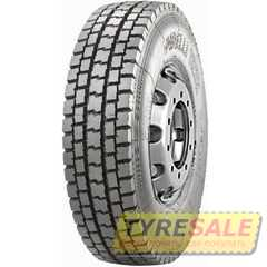 Купить Грузовая шина PIRELLI TR25 (ведущая) 315/80R22.5 156/150L