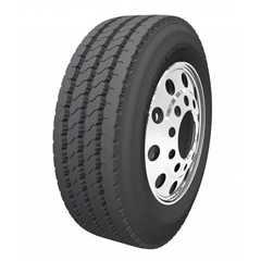 Грузовая шина ROADSHINE RS601 - Интернет магазин шин и дисков по минимальным ценам с доставкой по Украине TyreSale.com.ua