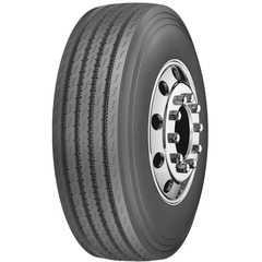 Грузовая шина TRANSKING TG766 - Интернет магазин шин и дисков по минимальным ценам с доставкой по Украине TyreSale.com.ua
