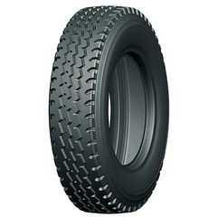 Купить Грузовая шина FULLRUN TB875 (универсальная) 315/80R22.5 157/154M