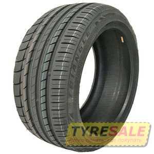 Купить Летняя шина TRIANGLE TH201 225/55R17 101Y