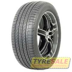 Купить Летняя шина TRIANGLE TR259 225/60R17 99V