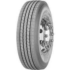 Грузовая шина SAVA Orjak 4 Plus - Интернет магазин шин и дисков по минимальным ценам с доставкой по Украине TyreSale.com.ua
