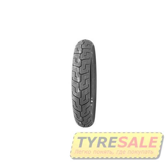 Dunlop D401 - Интернет магазин шин и дисков по минимальным ценам с доставкой по Украине TyreSale.com.ua